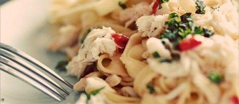 Shaws Crab House Chicago  Menu Prices amp Restaurant